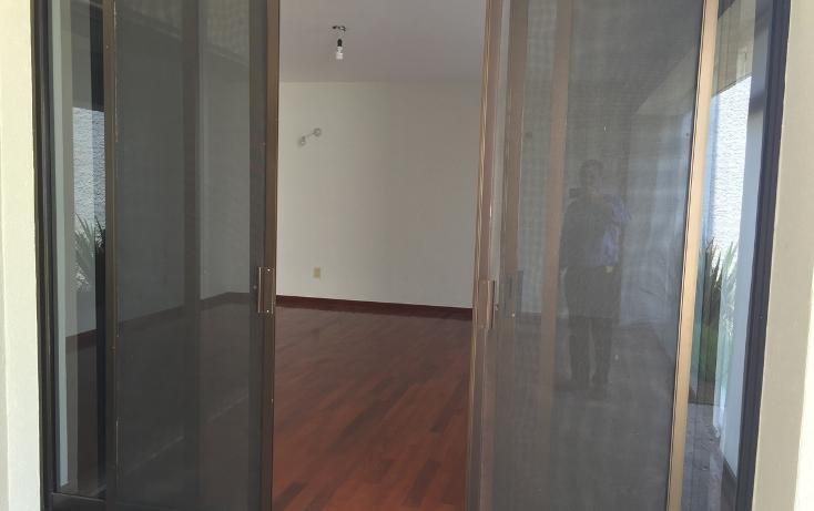 Foto de casa en venta en  , residencial juan manuel, guadalajara, jalisco, 2034062 No. 09