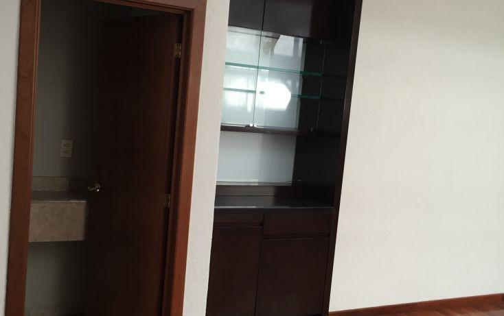 Foto de casa en venta en, residencial juan manuel, guadalajara, jalisco, 2034062 no 11