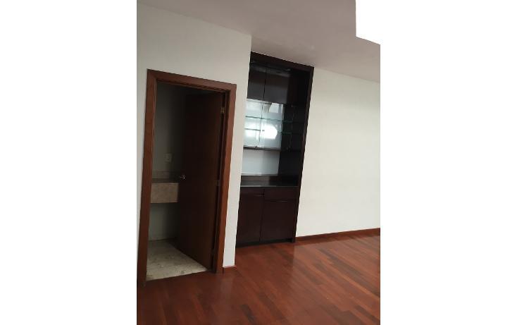 Foto de casa en venta en  , residencial juan manuel, guadalajara, jalisco, 2034062 No. 11
