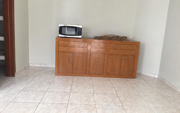 Foto de casa en venta en  , residencial juan manuel, guadalajara, jalisco, 2034062 No. 12