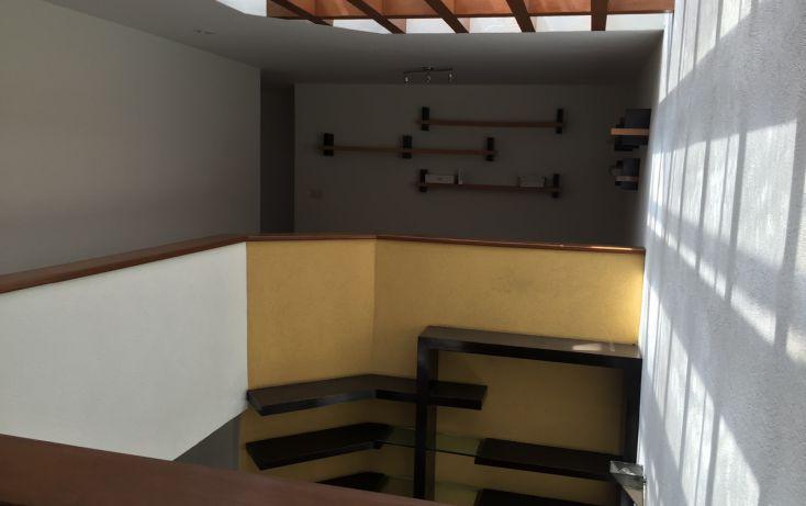 Foto de casa en venta en, residencial juan manuel, guadalajara, jalisco, 2034062 no 13