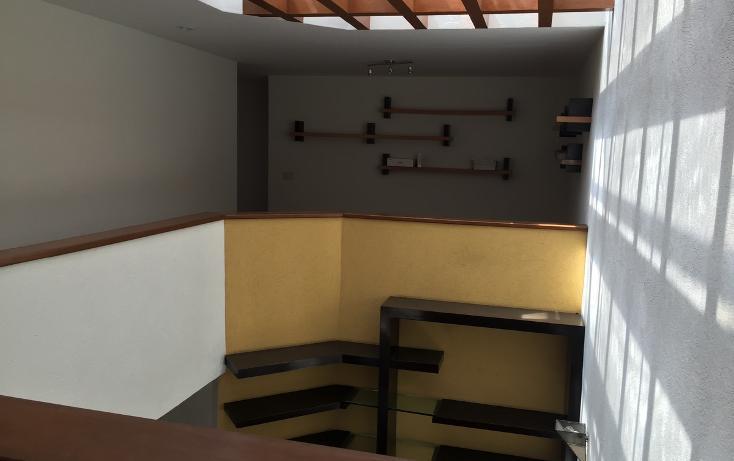 Foto de casa en venta en  , residencial juan manuel, guadalajara, jalisco, 2034062 No. 13