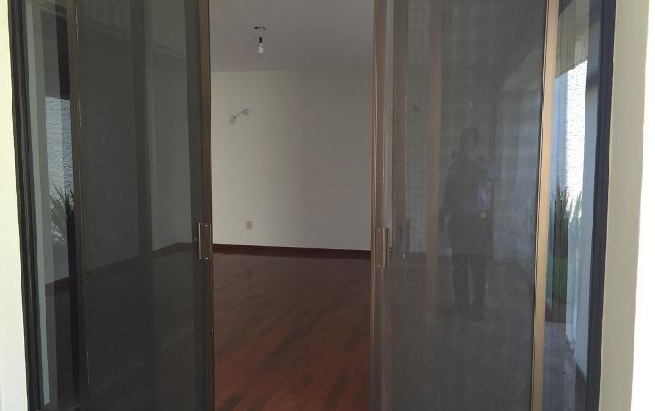 Foto de casa en venta en  , residencial juan manuel, guadalajara, jalisco, 2034062 No. 14