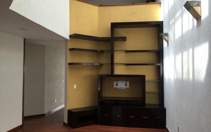 Foto de casa en venta en, residencial juan manuel, guadalajara, jalisco, 2034062 no 15