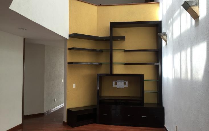 Foto de casa en venta en  , residencial juan manuel, guadalajara, jalisco, 2034062 No. 15