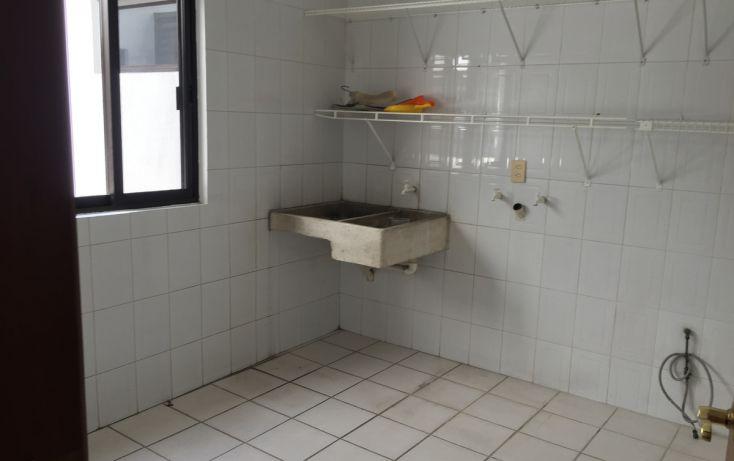 Foto de casa en venta en, residencial juan manuel, guadalajara, jalisco, 2034062 no 18