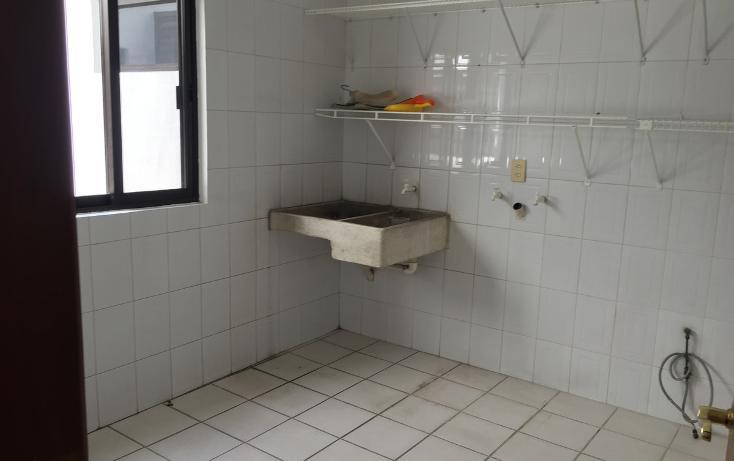 Foto de casa en venta en  , residencial juan manuel, guadalajara, jalisco, 2034062 No. 18