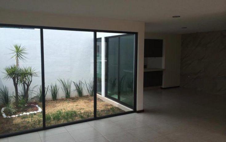 Foto de casa en venta en residencial la campiña 95, emiliano zapata, morelia, michoacán de ocampo, 1604706 no 01