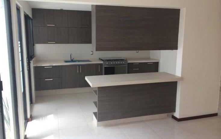 Foto de casa en venta en residencial la campiña 95, emiliano zapata, morelia, michoacán de ocampo, 1604706 no 02