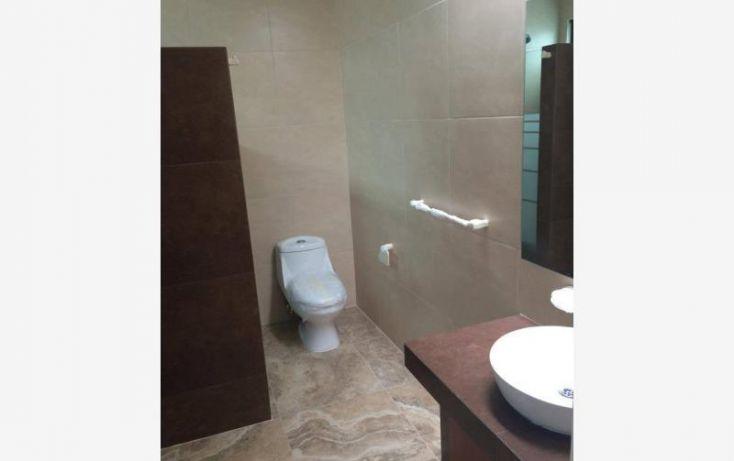 Foto de casa en venta en residencial la campiña 95, emiliano zapata, morelia, michoacán de ocampo, 1604706 no 03