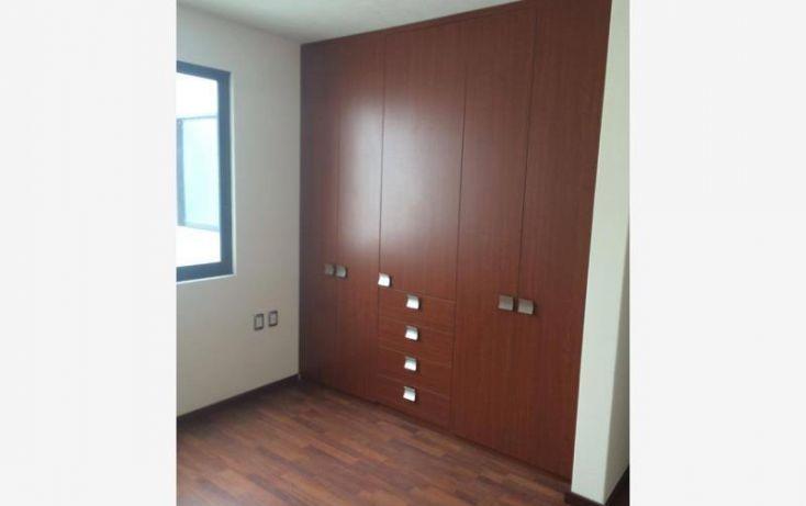 Foto de casa en venta en residencial la campiña 95, emiliano zapata, morelia, michoacán de ocampo, 1604706 no 04