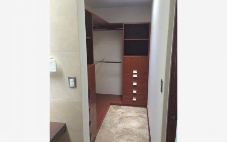 Foto de casa en venta en residencial la campiña 95, emiliano zapata, morelia, michoacán de ocampo, 1604706 no 05
