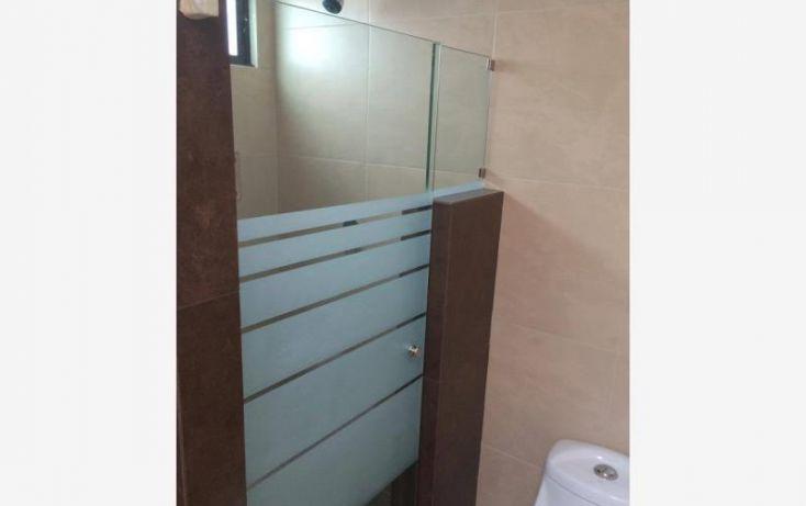 Foto de casa en venta en residencial la campiña 95, emiliano zapata, morelia, michoacán de ocampo, 1604706 no 06