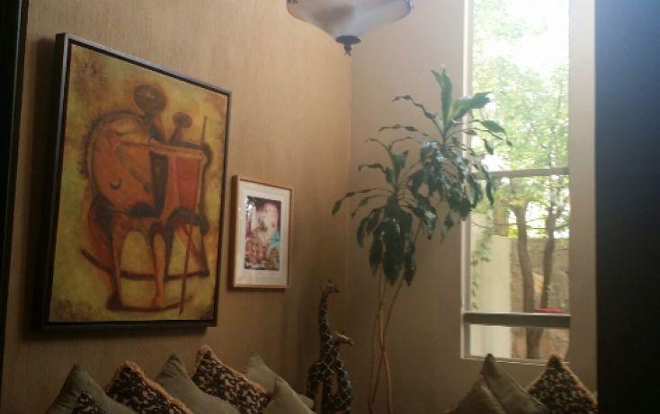 Foto de casa en venta en, residencial la cantera i, ii, iii, iv y v, chihuahua, chihuahua, 1475961 no 03