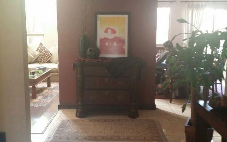 Foto de casa en venta en, residencial la cantera i, ii, iii, iv y v, chihuahua, chihuahua, 1475961 no 04