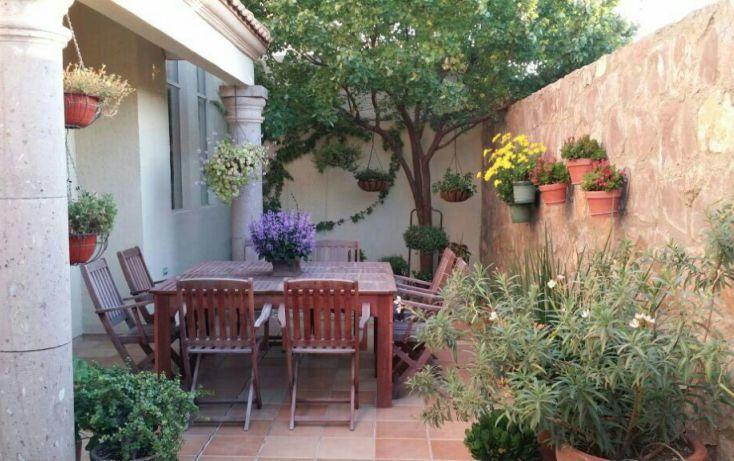 Foto de casa en venta en, residencial la cantera i, ii, iii, iv y v, chihuahua, chihuahua, 1475961 no 07