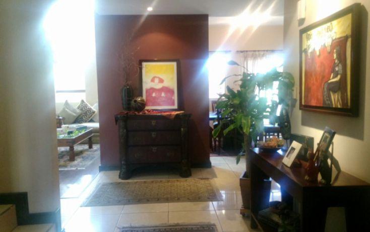 Foto de casa en venta en, residencial la cantera i, ii, iii, iv y v, chihuahua, chihuahua, 1574146 no 02