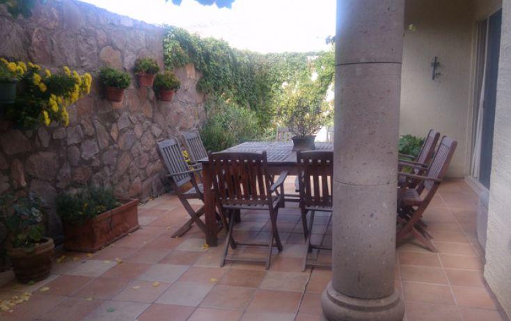 Foto de casa en venta en, residencial la cantera i, ii, iii, iv y v, chihuahua, chihuahua, 1574146 no 05