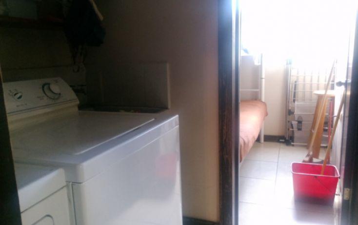Foto de casa en venta en, residencial la cantera i, ii, iii, iv y v, chihuahua, chihuahua, 1574146 no 07