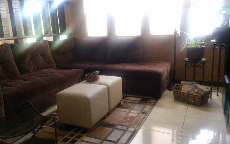 Foto de casa en venta en, residencial la cantera i, ii, iii, iv y v, chihuahua, chihuahua, 1574146 no 08