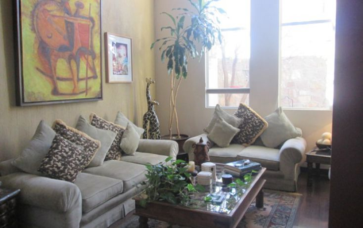 Foto de casa en venta en, residencial la cantera i, ii, iii, iv y v, chihuahua, chihuahua, 1578658 no 03