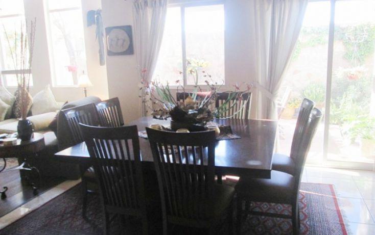 Foto de casa en venta en, residencial la cantera i, ii, iii, iv y v, chihuahua, chihuahua, 1578658 no 04
