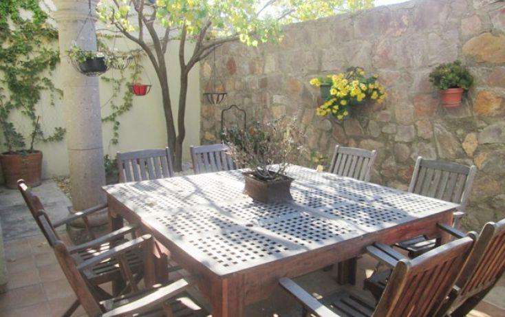 Foto de casa en venta en, residencial la cantera i, ii, iii, iv y v, chihuahua, chihuahua, 1578658 no 05