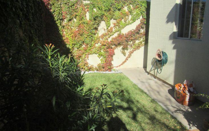 Foto de casa en venta en, residencial la cantera i, ii, iii, iv y v, chihuahua, chihuahua, 1578658 no 06