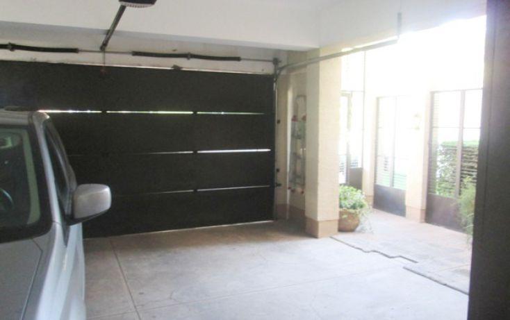 Foto de casa en venta en, residencial la cantera i, ii, iii, iv y v, chihuahua, chihuahua, 1578658 no 12