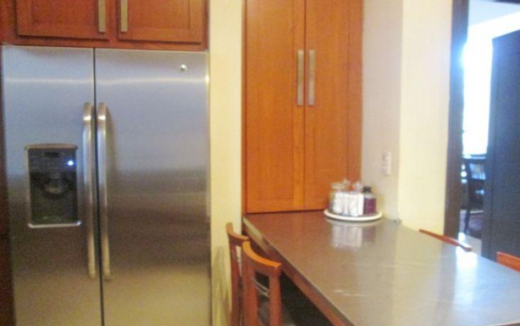 Foto de casa en venta en, residencial la cantera i, ii, iii, iv y v, chihuahua, chihuahua, 1578658 no 13
