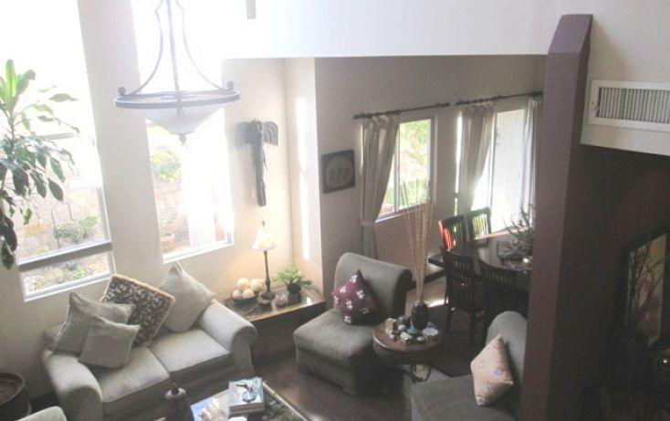 Foto de casa en venta en, residencial la cantera i, ii, iii, iv y v, chihuahua, chihuahua, 1578658 no 15