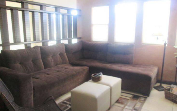 Foto de casa en venta en, residencial la cantera i, ii, iii, iv y v, chihuahua, chihuahua, 1578658 no 16