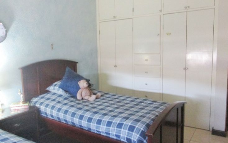Foto de casa en venta en, residencial la cantera i, ii, iii, iv y v, chihuahua, chihuahua, 1578658 no 17