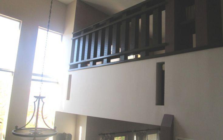 Foto de casa en venta en, residencial la cantera i, ii, iii, iv y v, chihuahua, chihuahua, 1578658 no 24