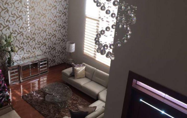 Foto de casa en venta en, residencial la cantera i, ii, iii, iv y v, chihuahua, chihuahua, 1674824 no 06