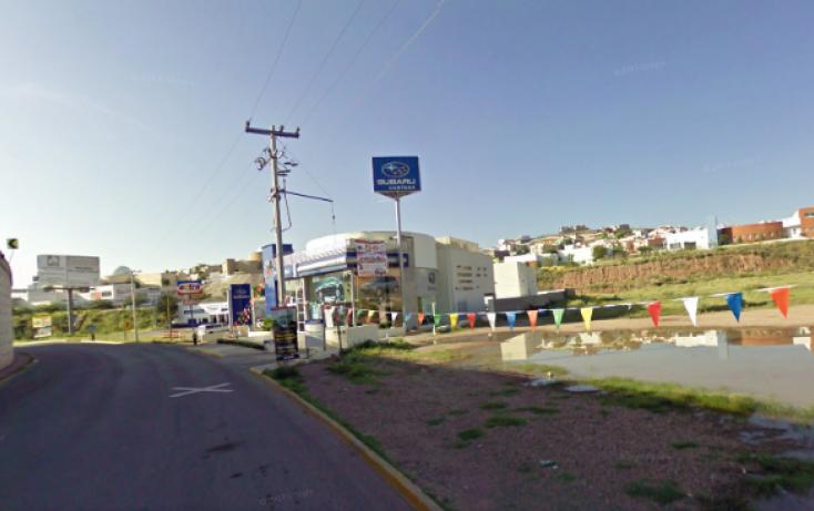 Foto de terreno comercial en venta en, residencial la cantera i, ii, iii, iv y v, chihuahua, chihuahua, 1695822 no 01