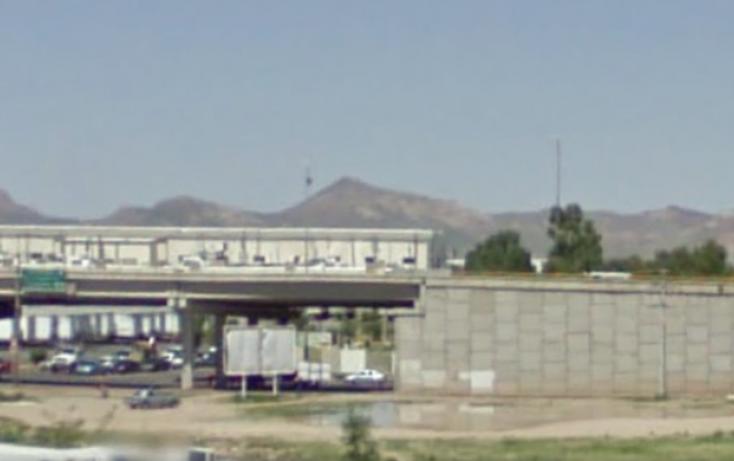 Foto de terreno comercial en venta en, residencial la cantera i, ii, iii, iv y v, chihuahua, chihuahua, 1695822 no 02