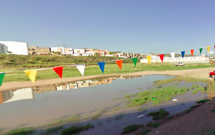 Foto de terreno comercial en venta en, residencial la cantera i, ii, iii, iv y v, chihuahua, chihuahua, 1699186 no 03