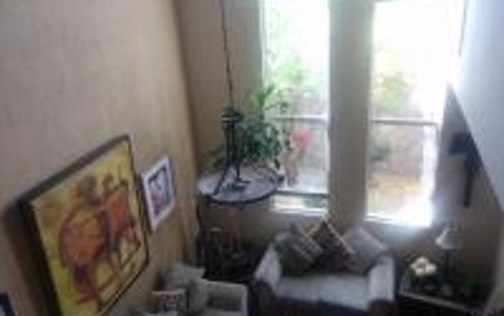Foto de casa en venta en, residencial la cantera i, ii, iii, iv y v, chihuahua, chihuahua, 1741338 no 03