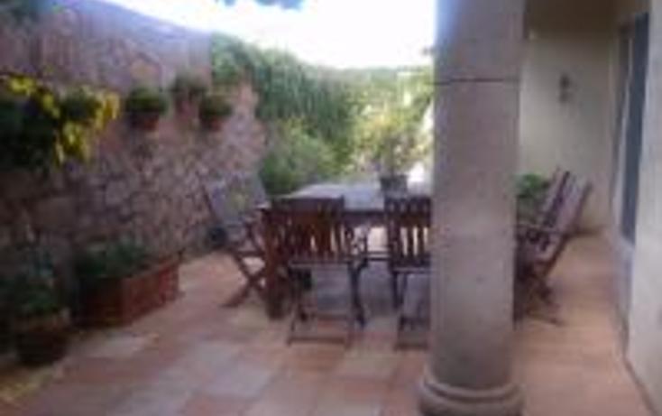 Foto de casa en venta en, residencial la cantera i, ii, iii, iv y v, chihuahua, chihuahua, 1741338 no 05