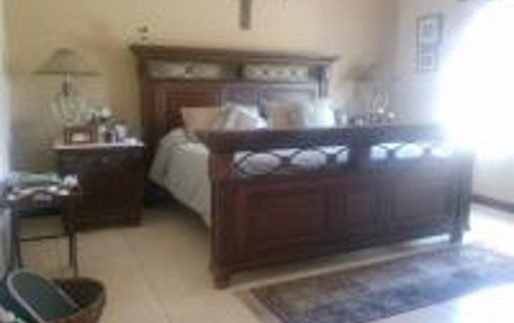 Foto de casa en venta en, residencial la cantera i, ii, iii, iv y v, chihuahua, chihuahua, 1741338 no 11