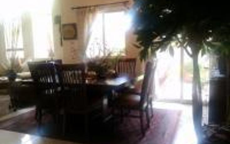 Foto de casa en venta en  , residencial la cantera i, ii, iii, iv y v, chihuahua, chihuahua, 1854944 No. 06