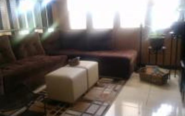 Foto de casa en venta en  , residencial la cantera i, ii, iii, iv y v, chihuahua, chihuahua, 1854944 No. 08