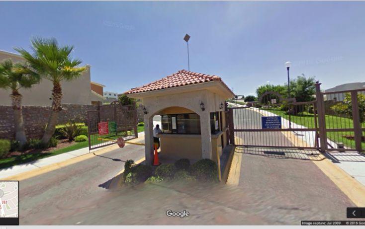 Foto de terreno habitacional en venta en, residencial la cantera i, ii, iii, iv y v, chihuahua, chihuahua, 1959332 no 01
