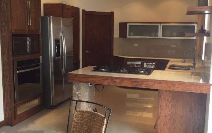 Foto de casa en venta en, residencial la cantera i, ii, iii, iv y v, chihuahua, chihuahua, 1976556 no 02