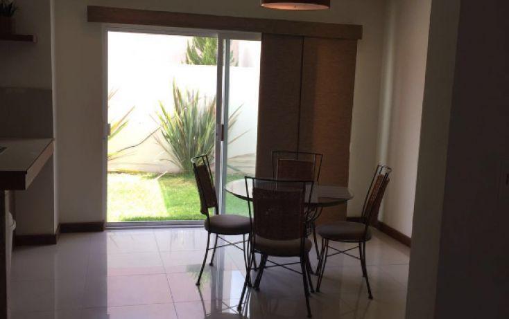 Foto de casa en venta en, residencial la cantera i, ii, iii, iv y v, chihuahua, chihuahua, 1976556 no 03