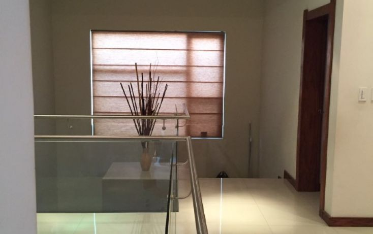 Foto de casa en venta en, residencial la cantera i, ii, iii, iv y v, chihuahua, chihuahua, 1976556 no 06