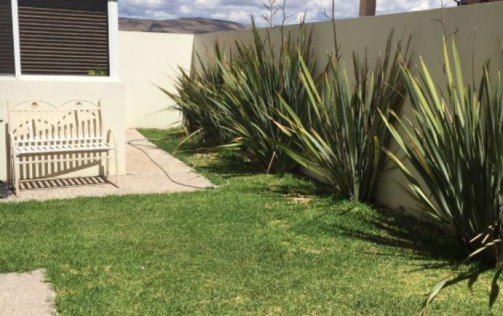 Foto de casa en venta en, residencial la cantera i, ii, iii, iv y v, chihuahua, chihuahua, 1976556 no 10