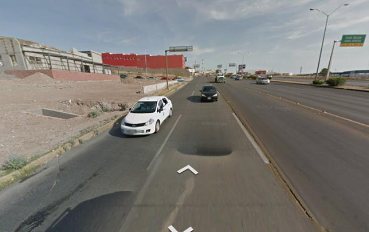 Foto de terreno comercial en venta en, residencial la cantera i, ii, iii, iv y v, chihuahua, chihuahua, 2002649 no 05
