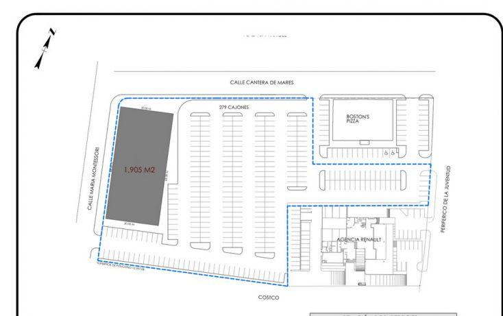 Foto de terreno comercial en venta en, residencial la cantera i, ii, iii, iv y v, chihuahua, chihuahua, 2002649 no 08